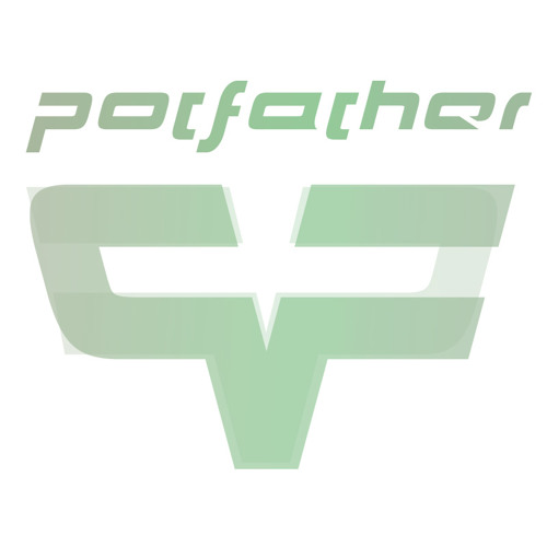 Potfather's avatar