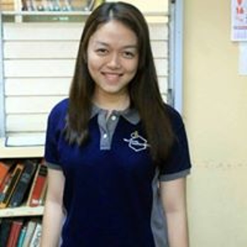 Axl Mae Tan's avatar