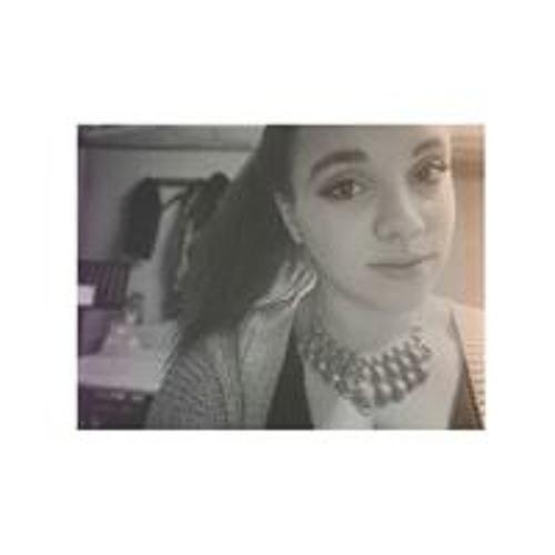 Laure Murat's avatar
