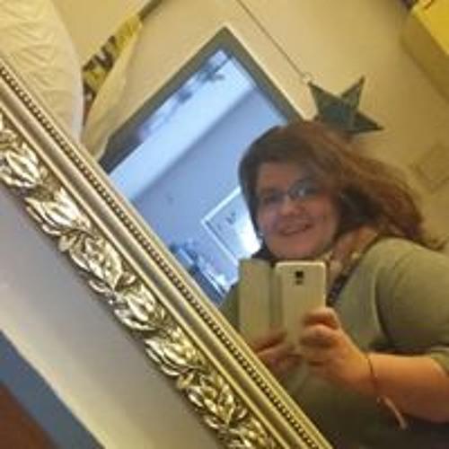 Manuela Kleber's avatar
