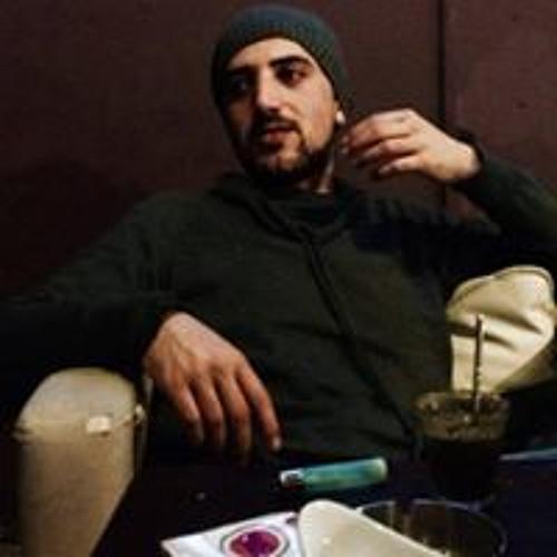 Alaa Masri's avatar