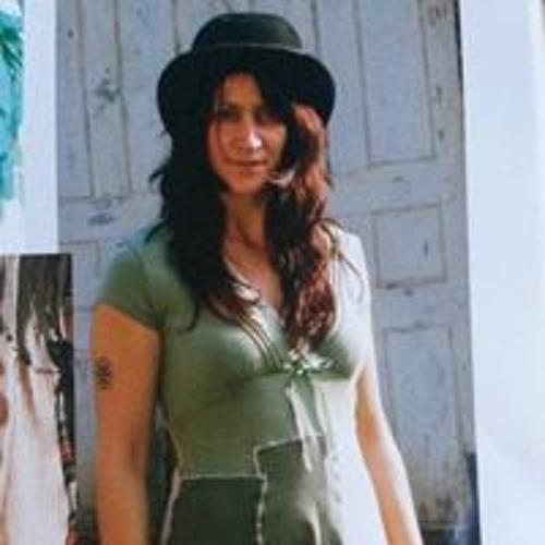 Samantha Boulanger's avatar