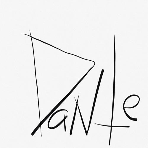 DΔNTE DΔNTE's avatar