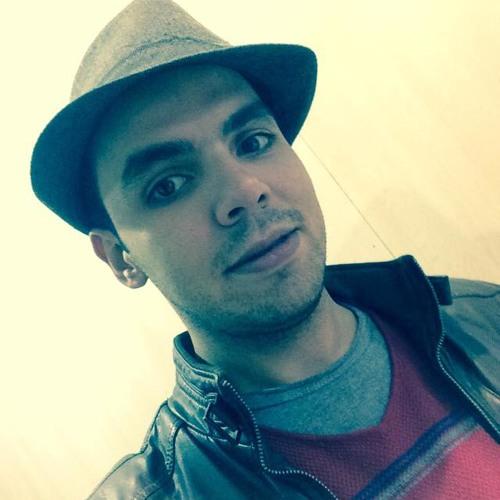 MohaMed Gharib 7's avatar