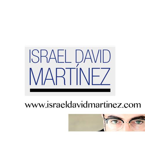 Israel David Martinez's avatar