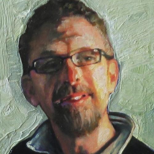 Gordon Gower 1's avatar