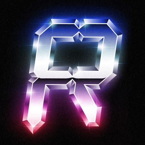 Ralp's avatar