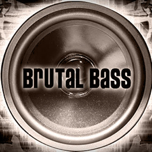 Brutal Bass  [ BB ] •♫•♫★'s avatar