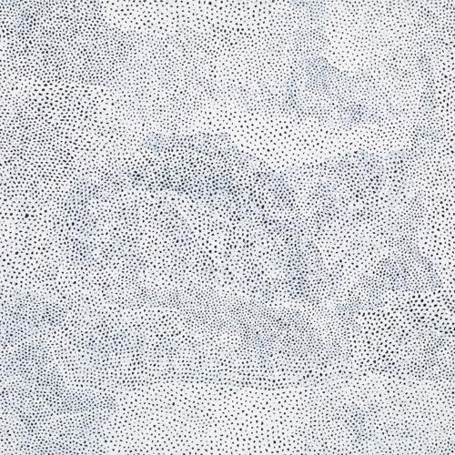 cloudyacht's avatar