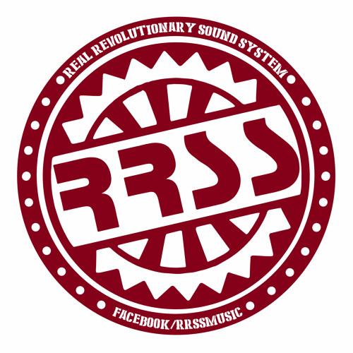 RRSS's avatar