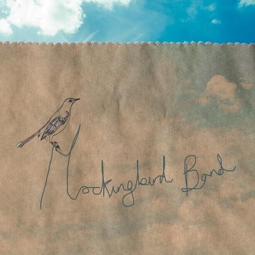 Mockingbird's avatar