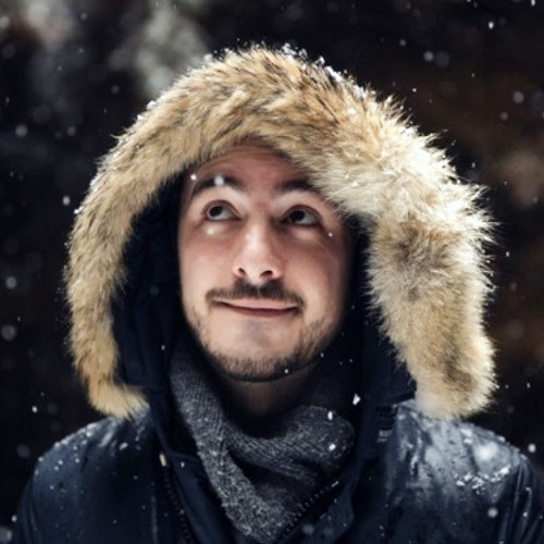 FouKaS AyouB's avatar