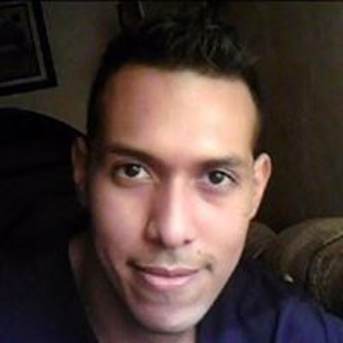 Jose Carlos Sanabria's avatar