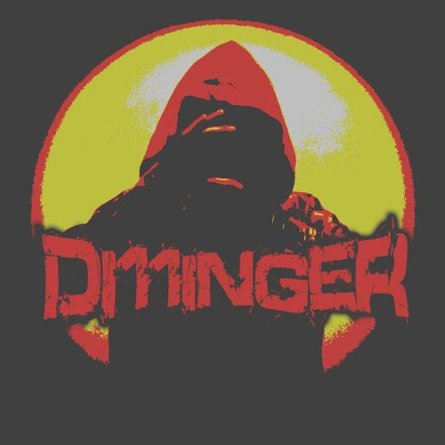 Di11inGeR's avatar