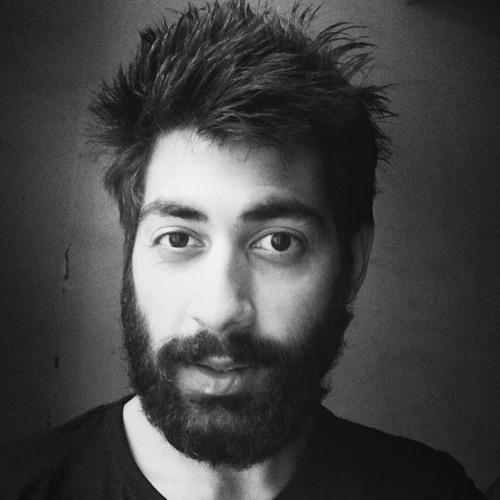 Siddhant Sehgal's avatar
