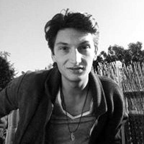 Alex Scholtz's avatar