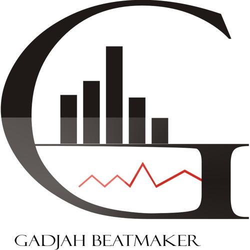Gadjah Beatmaker's avatar