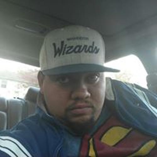 Eric Pullen's avatar