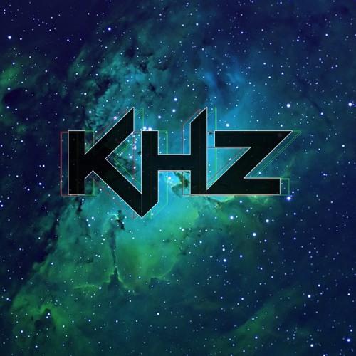 KRUSHAZ's avatar