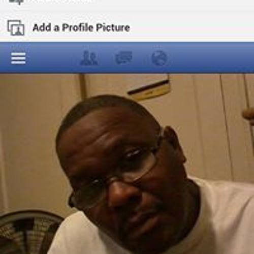 Tony Germany's avatar