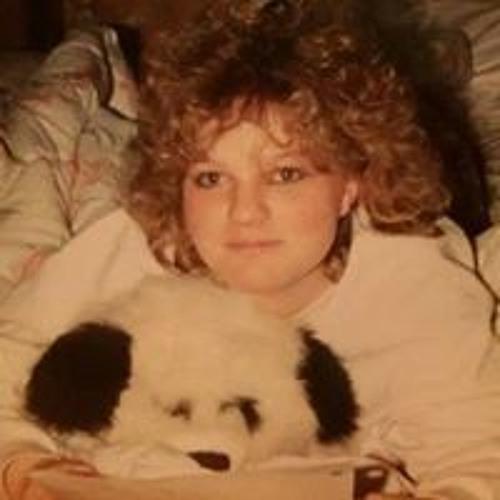 Jen Herrick's avatar