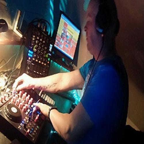 Martin Pablo Hansen's avatar