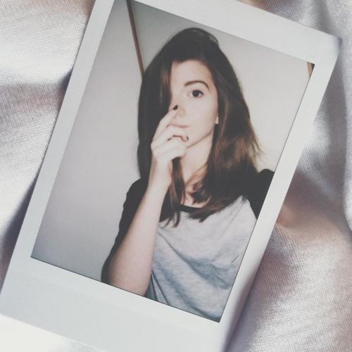 Viviana Di Meo's avatar