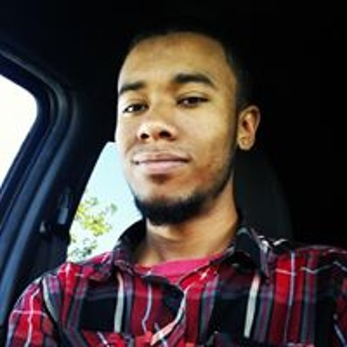 Nicholas Simmons's avatar