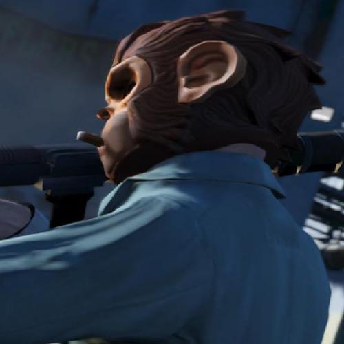 SLYCREEPER 7523's avatar
