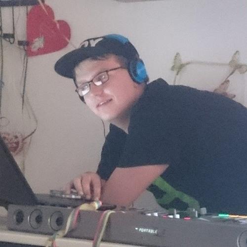Der_Housemeister Official's avatar