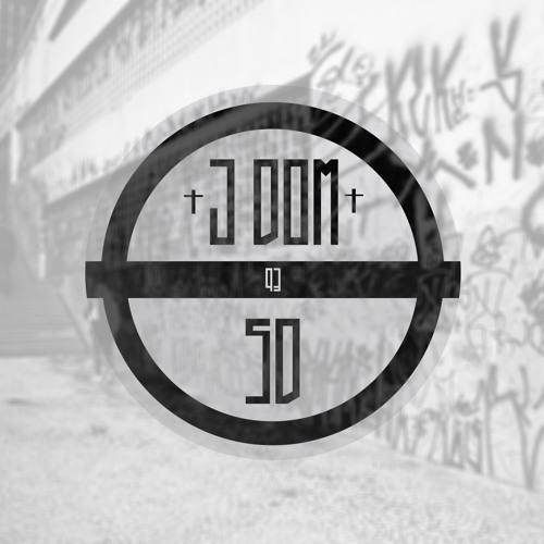 J Dom - EP Crew's avatar
