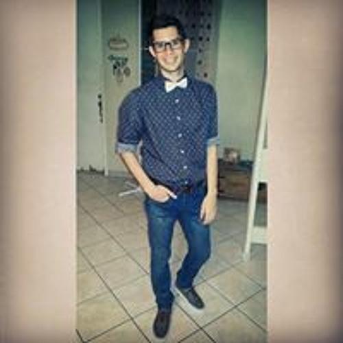 Jose M. Martinez Toro's avatar