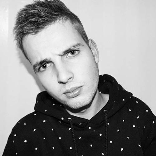 NEVETON's avatar