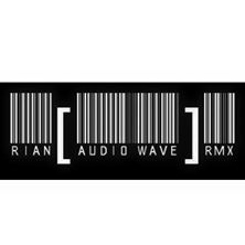 Rian [Audio Wave]'s avatar