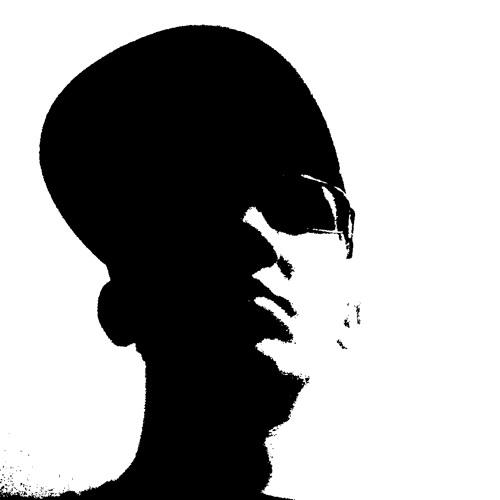 T3OB4SSE's avatar