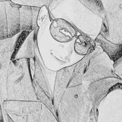 JAIMITO THE 1's avatar