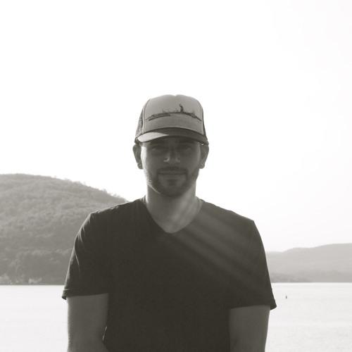Tony_Wolf's avatar