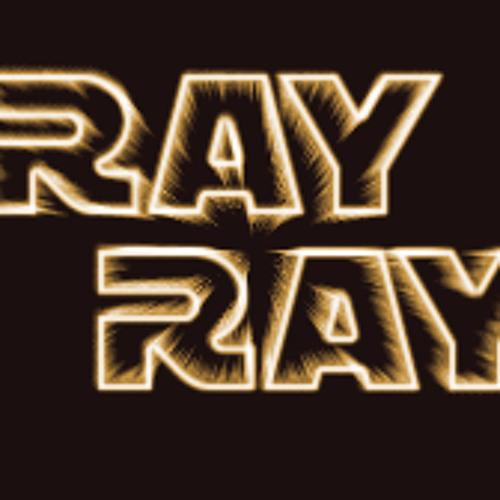 RVY RVY's avatar
