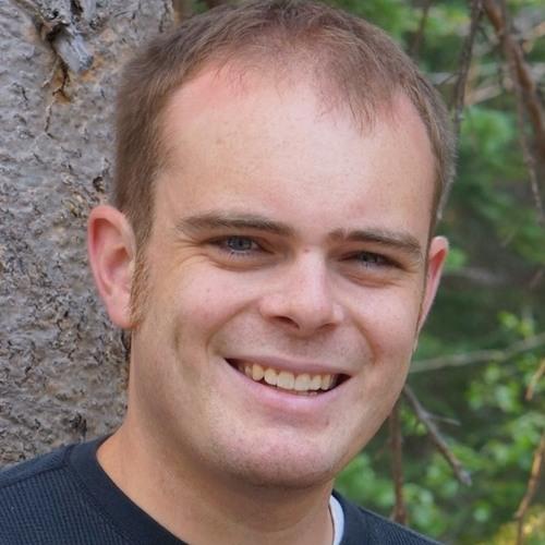 StevenMWeimer's avatar