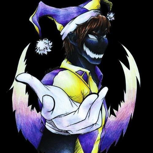 Xen's avatar