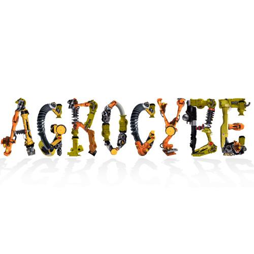 AGROCYBE ®'s avatar