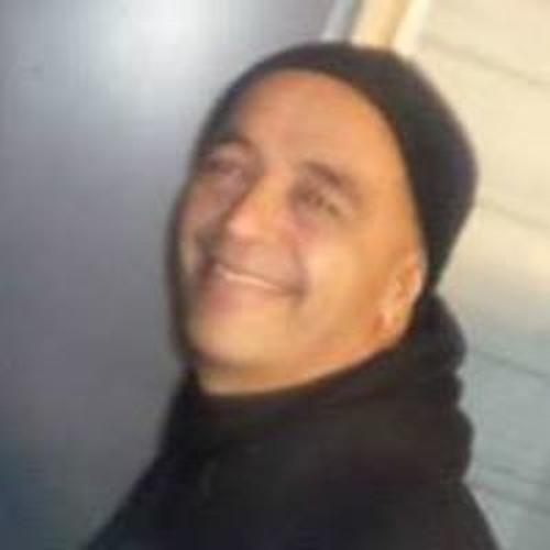 Richard Wairepo's avatar