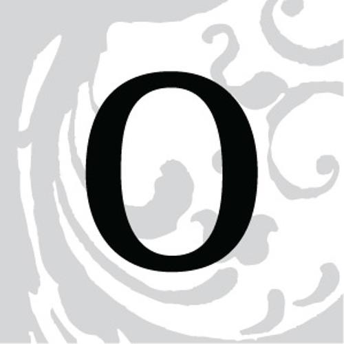 OCTOPUSKoor's avatar
