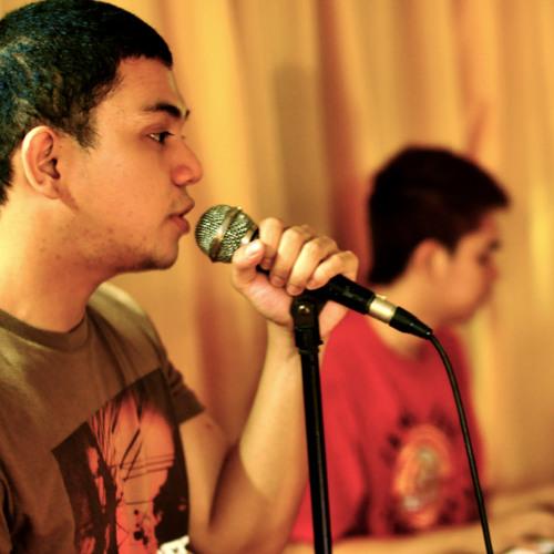 Christian Zoleta's avatar