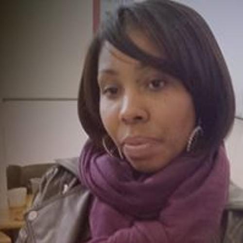 Dionne Thorpe's avatar
