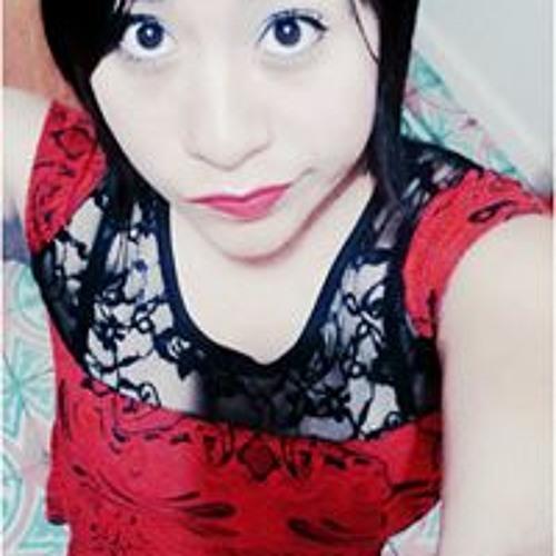 Reyna SandOr's avatar