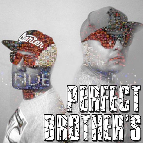 perfectbrothers's avatar