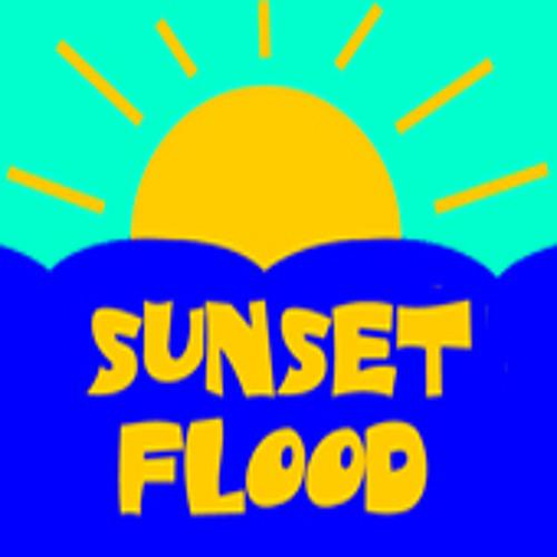 Sunset Flood's avatar