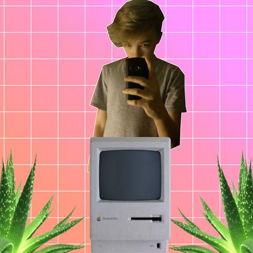 ▲MAKS▲'s avatar