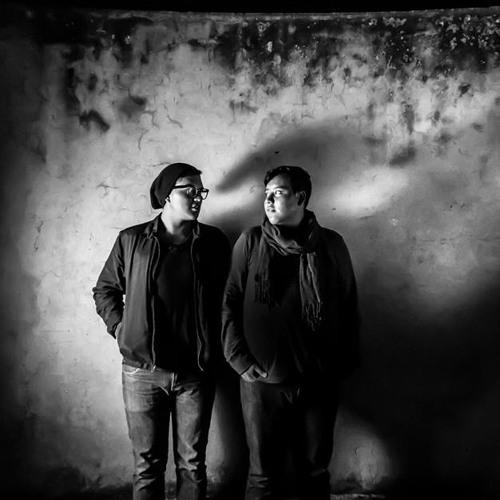 Miguel & Juan's avatar